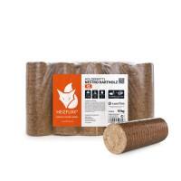 Holzbriketts Nestro Hartholz XL