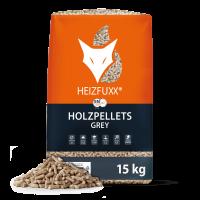 HPI15 Holzpellets GREY ENplus A2 Verpackung 2