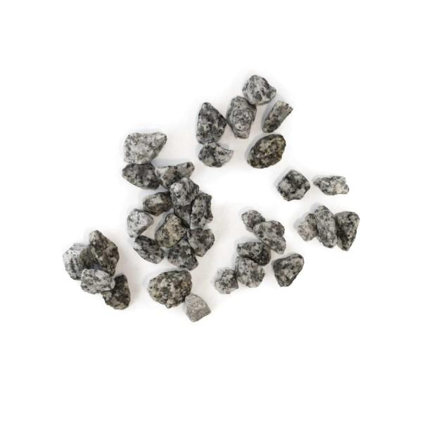 Granitsplitt
