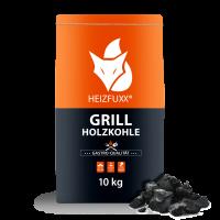 Grillholzkohle »Gastro-Qualität«