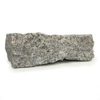 GSS11 Randstein Granit 40*20*10
