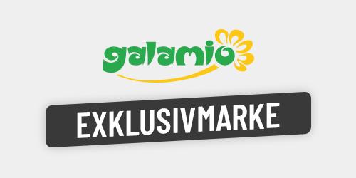 Galamio