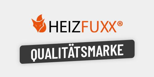 Kohleprodukte der Marke Heizfuxx