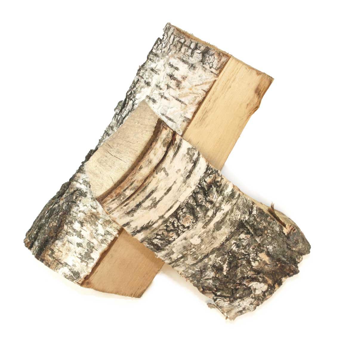brennholz birke auf palette g nstig online kaufen paligo. Black Bedroom Furniture Sets. Home Design Ideas